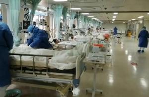 黑龙江新冠死亡率重症率双高,遥远北国缘何成重灾区?