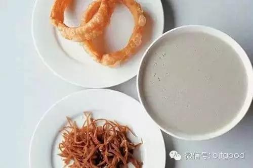 北京通 北京十大特色小吃