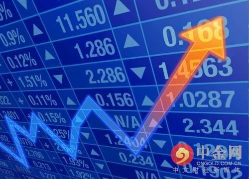 股票代码前的dr,股票知识:股票代码的含义是什么 股票代码的分类有哪些