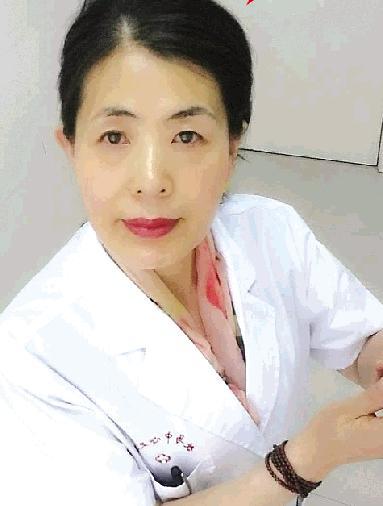 常春晓,52岁医生捐髓救男童 潍坊年龄最大的女性捐献者
