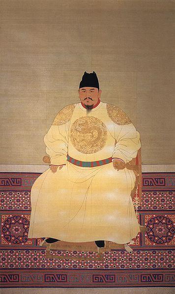 朱元璋那十八兄弟结局,明成祖朱棣夺权后,他的兄弟如何了?