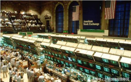 美国股票开户年龄,在美国如何开证券账号?