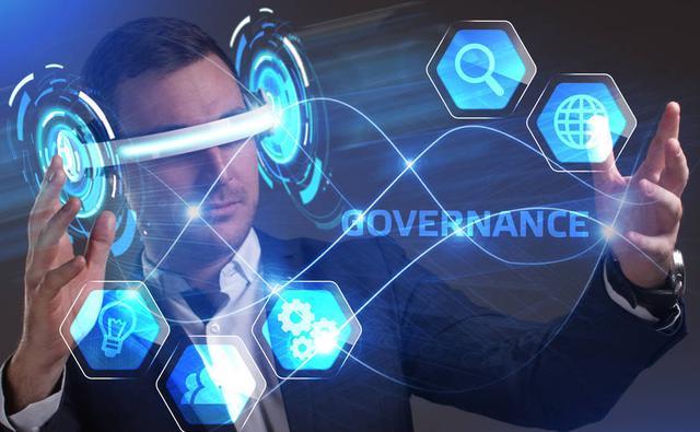 公司宝:什么业务需要取得增值电信业务经营许可证?