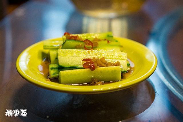 平顶山这家火锅不必辣椒,用椰汁,竟然能够很好吃!插图4