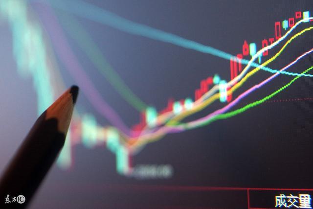 一拖股份h股代码,股价异动:一拖股份(601038)急速拉升