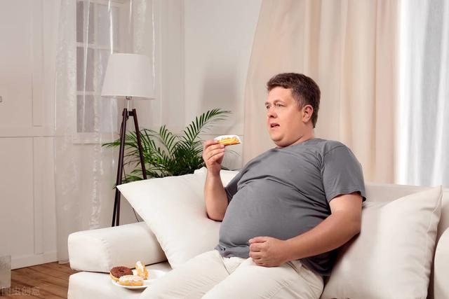 每天坚持这几件小事,帮你提高减肥速度,体重不知不觉下降