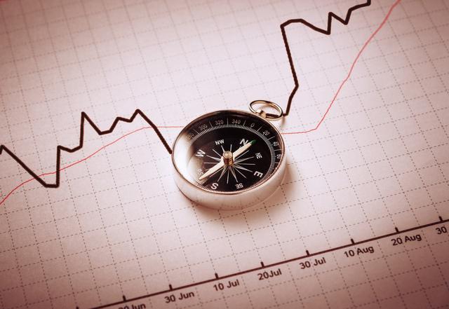 中国股市:大道至简,最实用的炒股