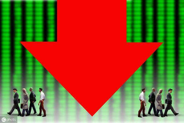 股票投资初学者入门基本知识有哪些?