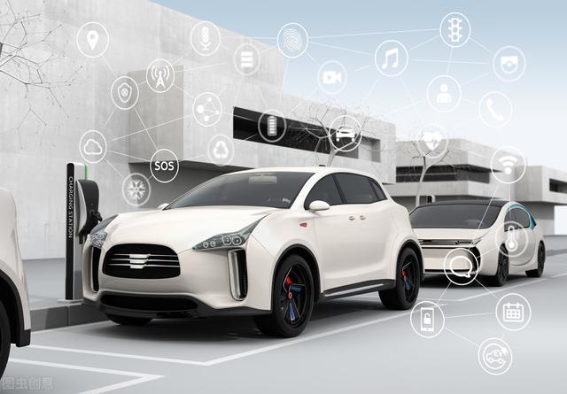 电动汽车冲击之下,未来石油企业如何生存?