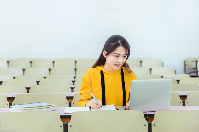 南京大学、武汉大学、中山大学、吉林大学、浙江大学等创业人才多