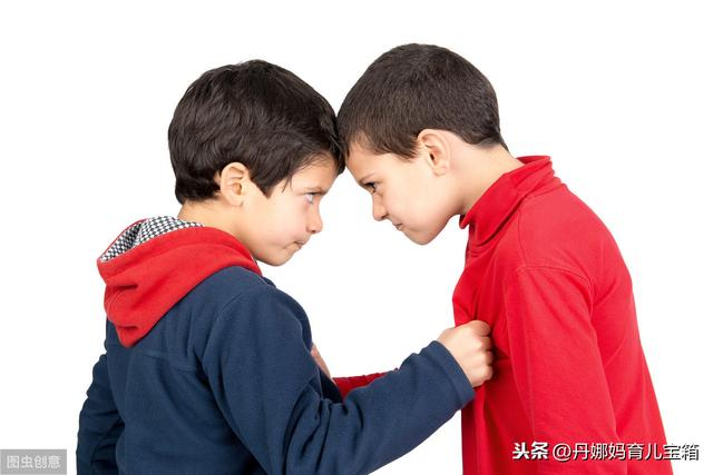 父母掌握孩子青春期3个特点和4个需求!助力孩子逆风成长