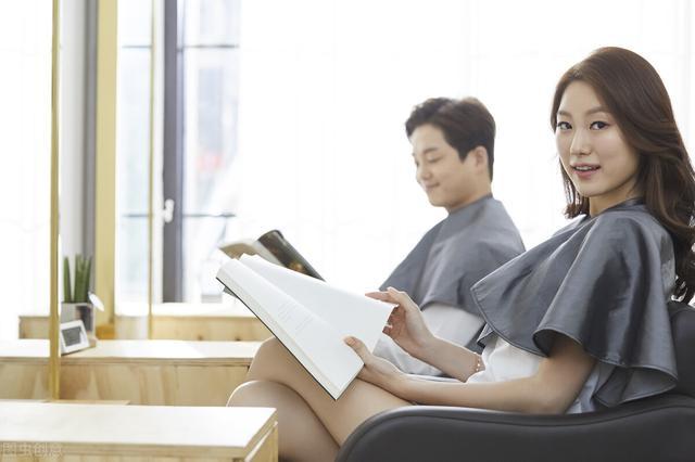 三种小型美容店活动方案 帮你突破业绩瓶颈