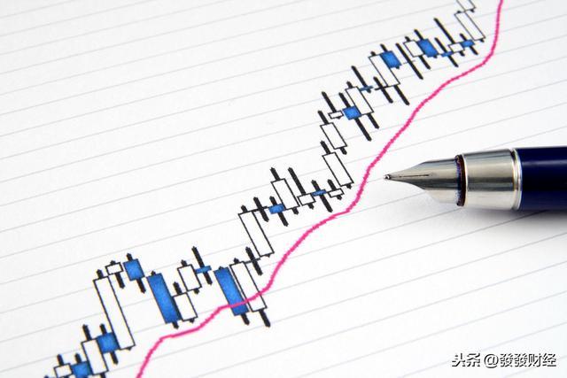 股票均线讲座,技术分析:股票均线系统在实战中的运用方法
