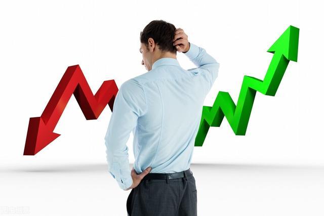 大盘低迷,A股下周如何发展?生猪养殖板块机会几何?