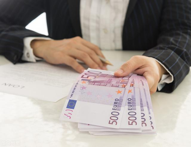分居期间,老公背着我抵押房子贷款,我用还钱吗?-群益观察 -北京群益律师事务所