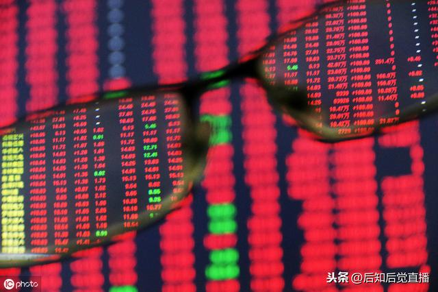 散户怎么炒股票?散户高手经验分析