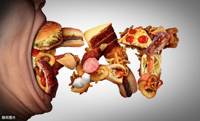 养生要学会饮食?健康饮食的5个小技巧,让你越来越健康_极速赛车群
