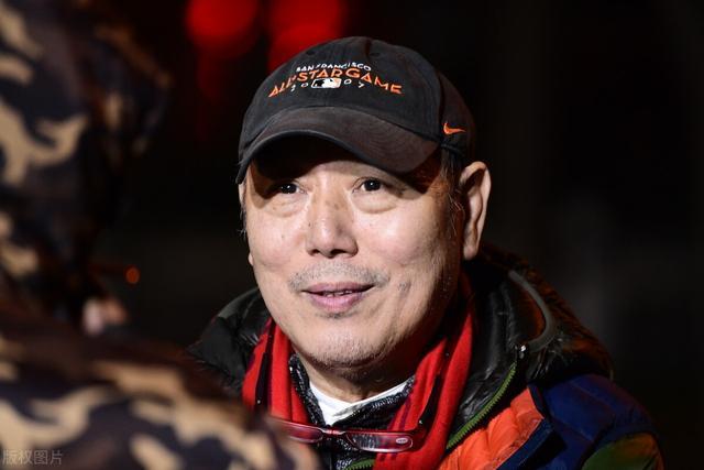 李成儒不去《演员请就位》了?栏目组回应来了 全球新闻风头榜 第1张