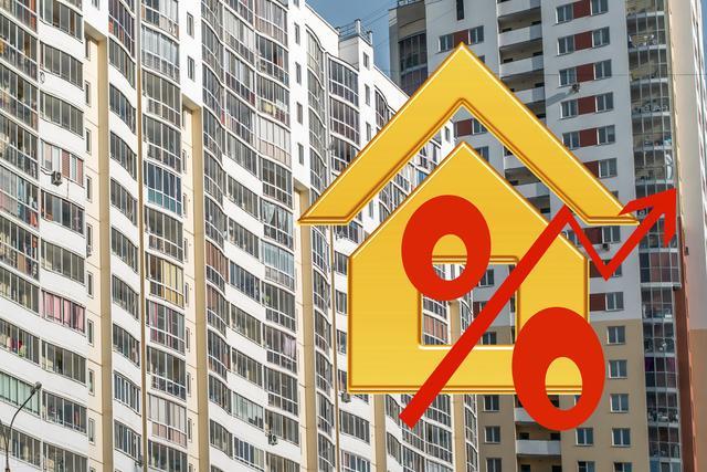 房主隐瞒房屋真实状况,可以要求返还双倍定金吗?-群益观察 -北京群益律师事务所