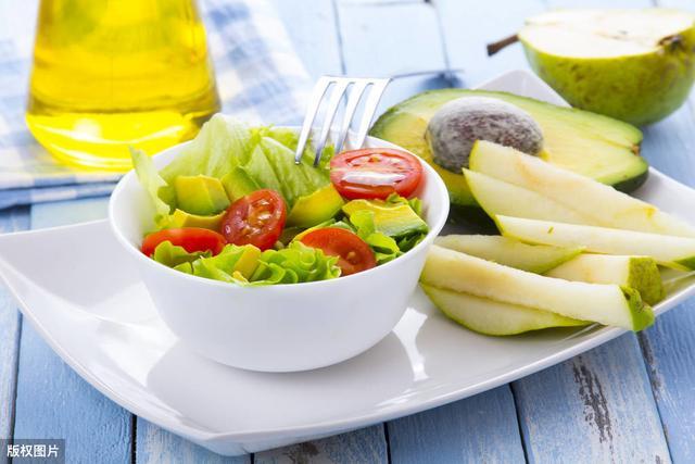 减肥期间怎么吃?牢记这6大饮食原则,快速减肥不反弹_极速赛车信誉群