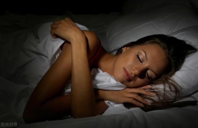睡眠质量还有标准?你达标了吗?教你4招拥有深度睡眠-服务大众健康生活