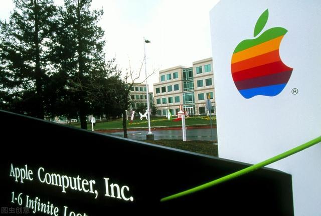 苹果公司为愿意到中国出差的员工支付2.1万美元
