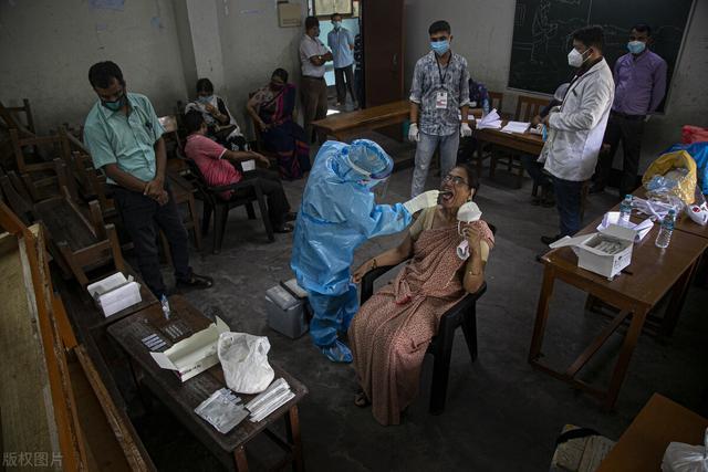 纺织业订单从印度回流中国,是昙花一现还是重归繁荣?