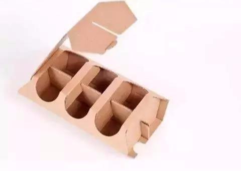 创意鸡蛋包装盒设计,突破传统装蛋盒的界限(图12)