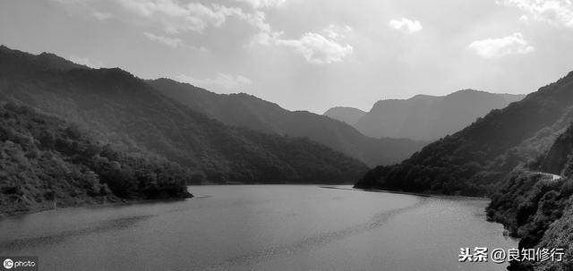高中地理:中国的河流和湖泊知识点总结