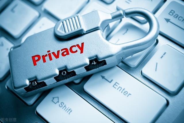 间谍和黑客是通过什么手段窃取公司商业机密的,如何防止窃密