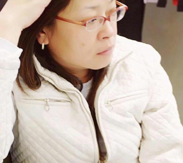57歲著名導演楊冠玉因血糖過低離世的背後,我們可以看到些什麼?