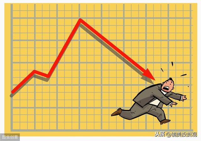 股市的波浪,波浪理论的三要素:级别、结构、形态!此文无价,很短很深