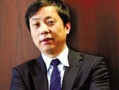 600728股吧,铜陵有色拟募资48亿还贷 国华人寿刘益谦认购9亿