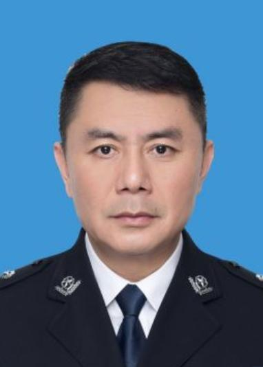 广东分署原缉私局局长落马!任职不到2年,因为涉嫌贪污受贿被捕