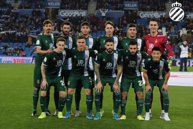 <b>美式足球比分-国王杯十六分之一决赛西班牙人客</b>