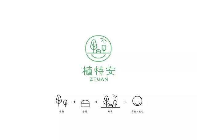 来自台湾的ZTUAN保健品包装设计(图3)