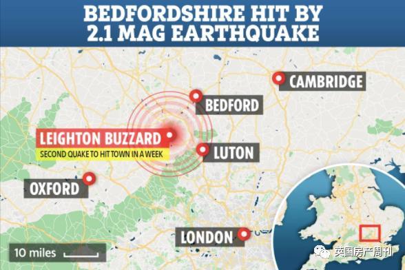 """英国339所学校现感染病例,各地""""方舱医院""""再次就绪-第17张"""