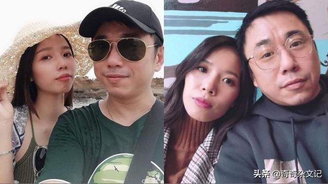 認了梅開三度娶越南嫩妻!小彬彬曝兒力挺:爸爸還年輕