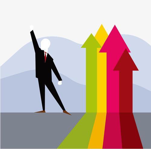 新手创业没经验,如何选择适合自己的创业项目?-今日股票_股票分析_股票吧