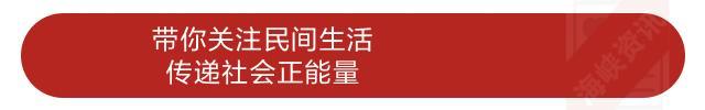 """美国企业庆幸称:""""留在中国是最好的决策!"""""""