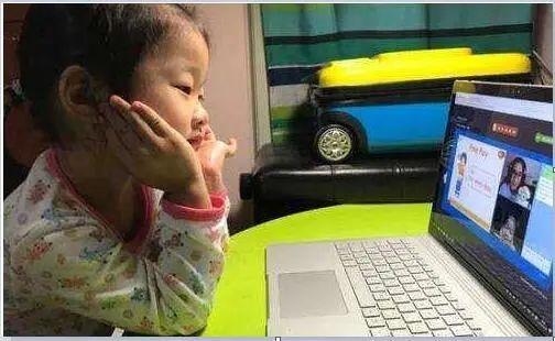孩子几岁学英语比较好?为什么说孩子越早学英语越好?