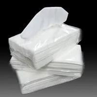 """纸张价格却展现非一般的""""关注度""""造纸工业公司不断传出涨价通"""
