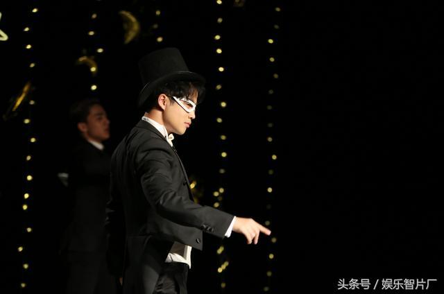 《如果愛》動情收官 劉憲華陳都靈「情未了」不舍離別