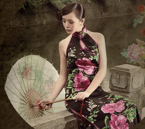 战国服饰哪里有得买,中国服饰文化——春秋战国穿衣,衣服的真正开始!