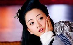 霍成君刘询续写,霍成君真正的死因是什么?她的历史评价如何?