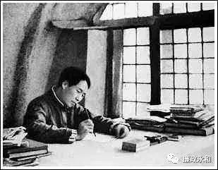 反对党八股 摘要,毛泽东:改造我们的学习