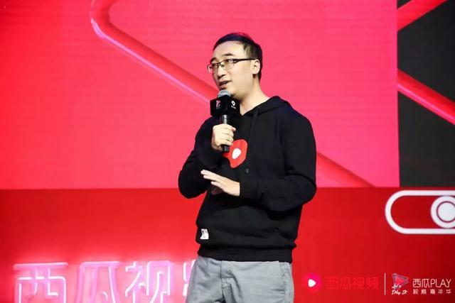 李永乐视频股市,李永乐:科普的成就感不亚于中了500万