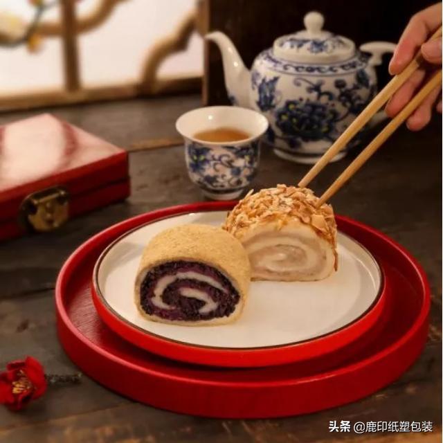 奶茶跨界喜茶开卖茶叶蛋,茶饮门店可能性有多大?(图12)
