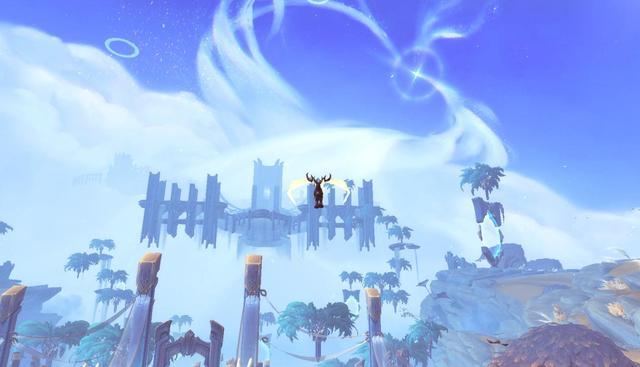 魔兽世界9.0:大秘腰斩削弱,两极化严重,普玩艰难高玩割草插图3