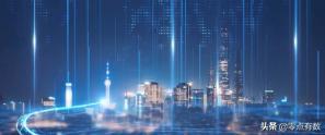 机器人将拥有超敏感人造皮肤;北京租房热度环比降幅超20%-今日股票_股票分析_股票吧
